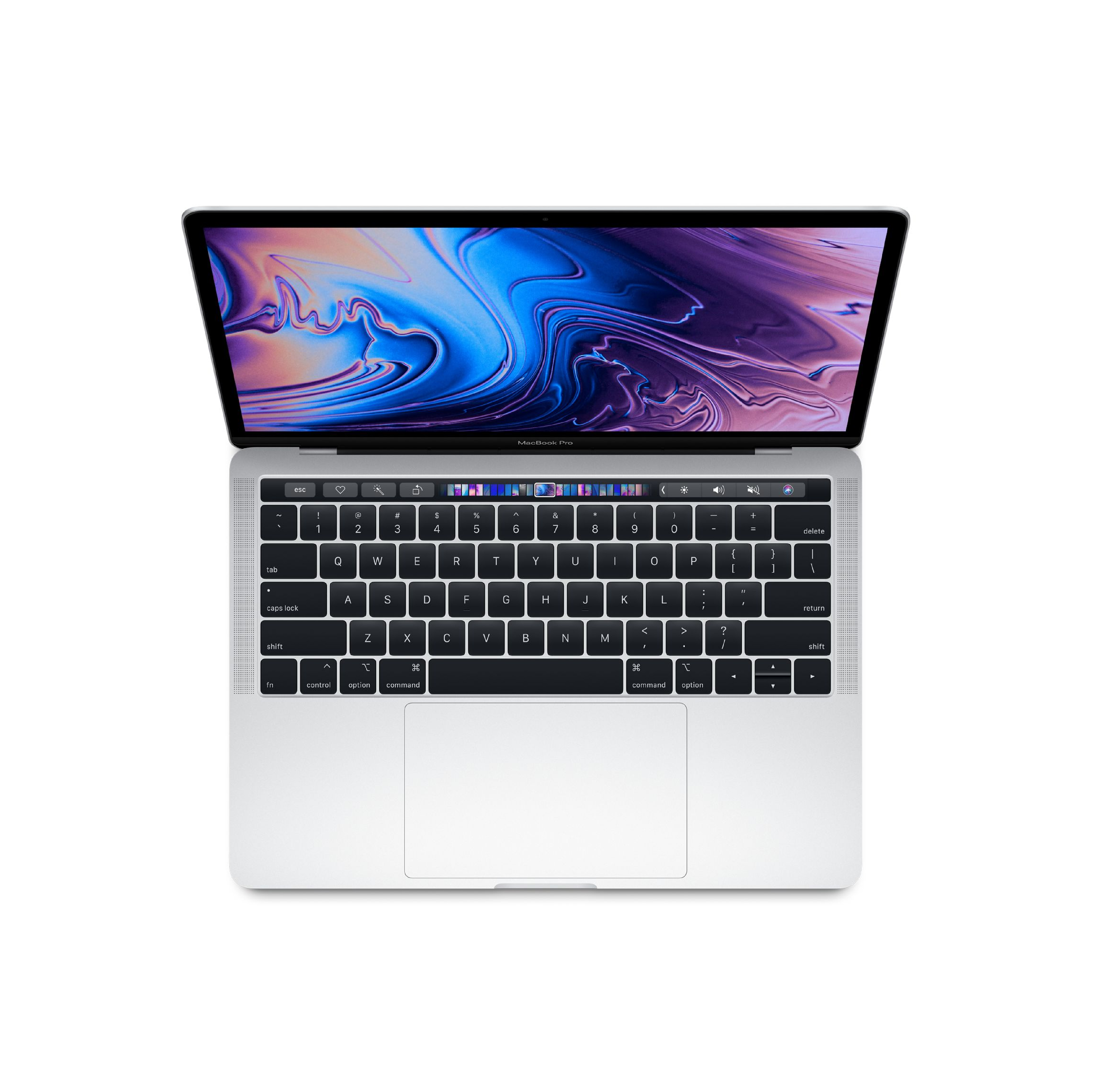 MacBook Proro 13